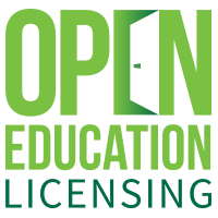 Open Education Licensing Project